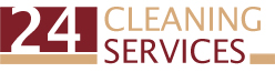24 Cleaning Services