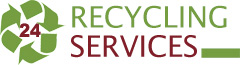 24 Recycling Services